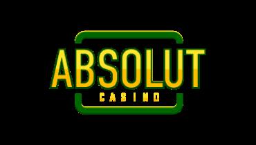 Обзор онлайн казино Absolut