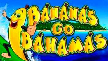 Обзор игрового автомата Бананы