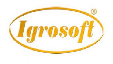Igrosoft провайдер игровых автоматов