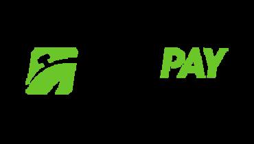 Обзор онлайн казино Fastpay