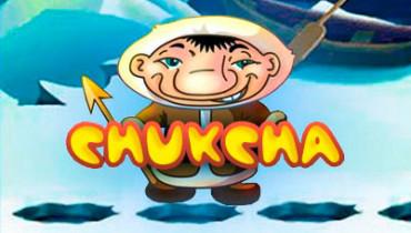 Обзор игрового автомата Chukcha