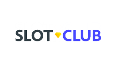 Обзор онлайн казино Слот Клуб