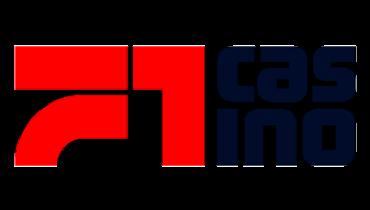 Обзор онлайн казино F1