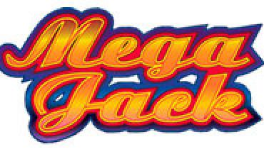 Mega Jack провайдер игровых автоматов