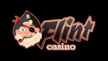 Обзор онлайн казино Flint