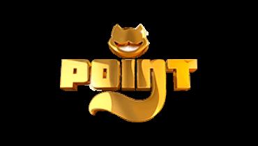 Обзор онлайн казино Point