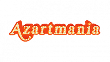 Обзор онлайн казино Azartmania