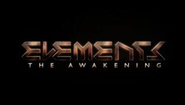 Обзор игрового автомата Elements