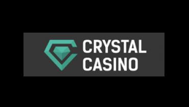 Обзор онлайн казино Кристалл
