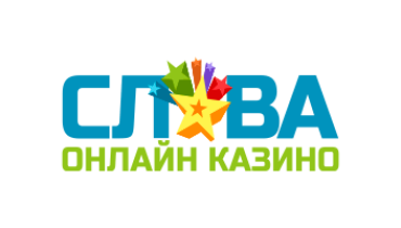 Обзор онлайн казино Slava