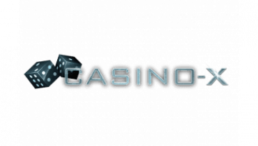 Обзор онлайн казино Х
