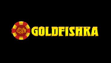 Обзор онлайн казино Goldfishka