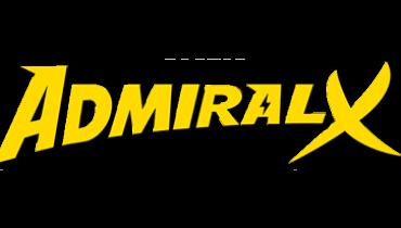 Обзор онлайн казино Admiral X