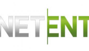 NetEnt провайдер игровых автоматов