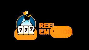 Обзор онлайн казино ReelEmperor