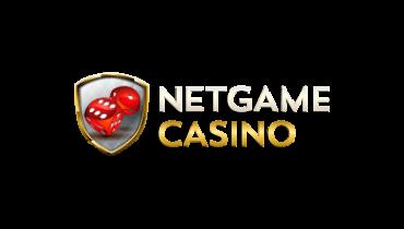 Обзор онлайн казино NetGame
