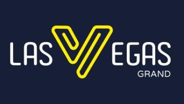 Обзор онлайн казино Vegas Grand