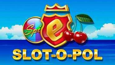 Обзор игрового автомата Slot-o-Pole