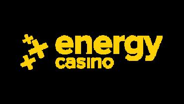 Обзор онлайн казино Energy