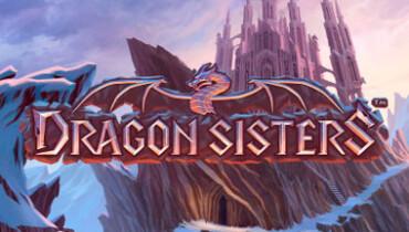 Обзор игрового автомата Dragon Sisters