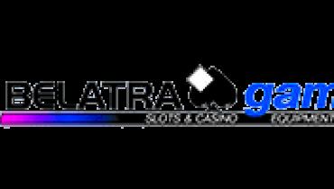 Belatra Gamesпровайдер игровых автоматов