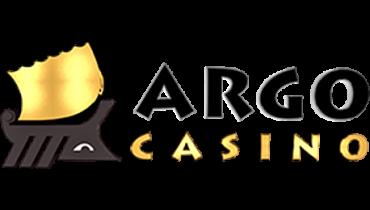 Обзор онлайн казино Арго