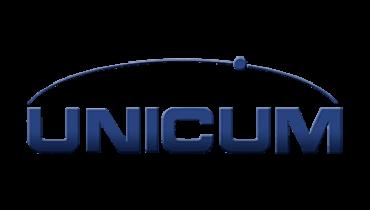 Unicum Gaming провайдер игровых автоматов