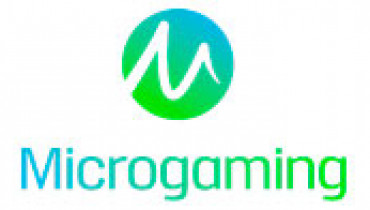 Microgaming провайдер игровых автоматов