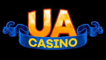 Обзор онлайн казино Олигарх (UA)