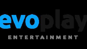 Evoplay провайдер игровых автоматов