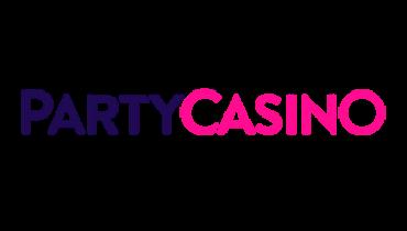 Обзор онлайн казино Party