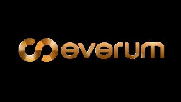 Обзор онлайн казино Everum