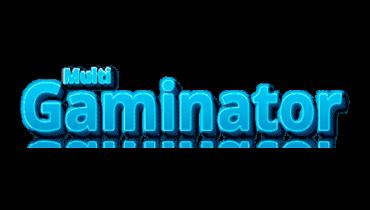 Gaminator провайдер игровых автоматов