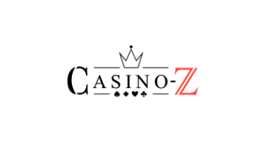 Обзор онлайн казино Z