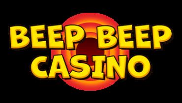 Обзор онлайн казино Beep Beep