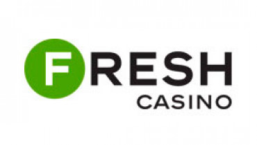 Обзор онлайн казино Fresh