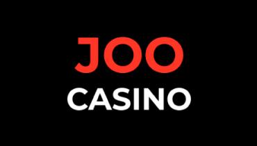 Обзор онлайн казино Joo