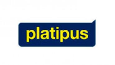 Platipus Gaming провайдер игровых автоматов