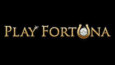 Обзор онлайн казино PlayFortuna