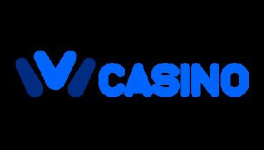 Обзор онлайн казино Ivi