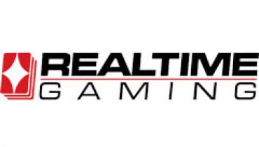 Realtime Gamingпровайдер игровых автоматов