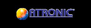 Atronic провайдер игровых автоматов