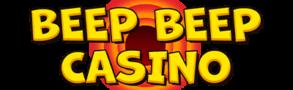 бип-бип лого