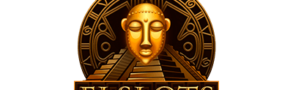 Эльслотс лого