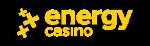 Энерджи лого