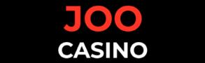 казино Joo лого