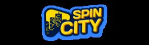 Обзор онлайн казино SpinCity