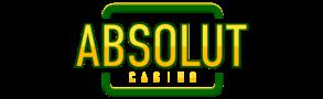 Absolut лого