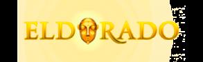 Обзор онлайн казино Eldorado