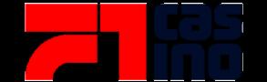 Ф1 лого